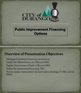 finance_options_north_main