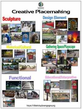 Durango_Placemaking
