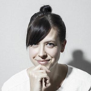 Jessica Smarsch