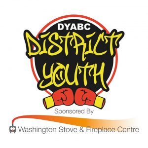 district-youth
