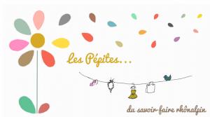 Marché de noël - Locaux ets Mazet Dardilly @ MAzet Locam