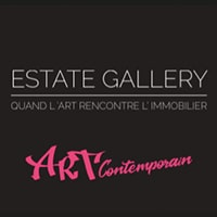 estate gallery sofitel lyon