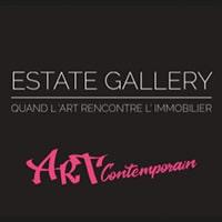 estate gallery sofitel lyon