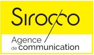 agence sirocco lyon communication