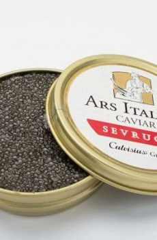 caviar sevruga, calvisius lyon, calvisius distrilux, prix caviar sevruga, prix caviar lyon