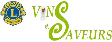 salon vins et saveurs 2019