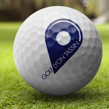 golf lyon tassin, golf charbonnières les bains, distrilux, caviar et golf, animation caviar golf
