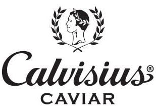 distributeur caviar calvisius lyon, distrilux achat caviar lyon, caviar italien région lyonnaise, animation entreprise caviar calvisius