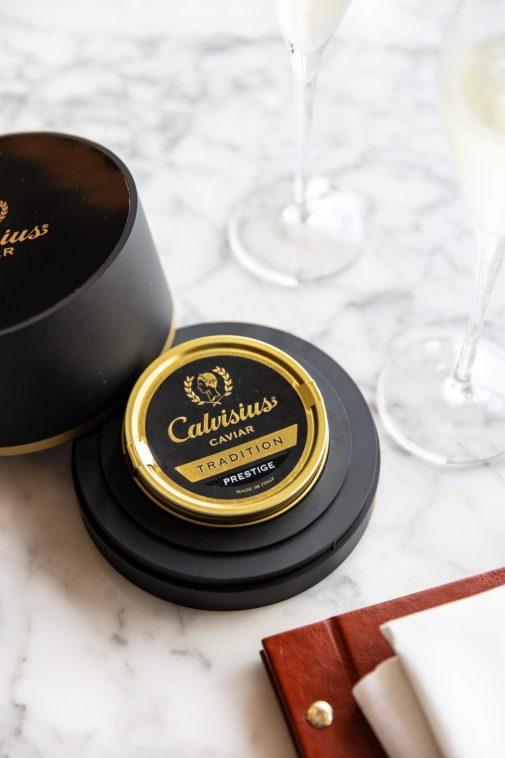 caviars et vins saint genis les ollieres, Master class lyon, caviar class, caviar calvisius lyon, distrilux ccil valcucine 18 avril 2019, partenaire antonello cabras, restaurant lello caviar class lyon distrilux