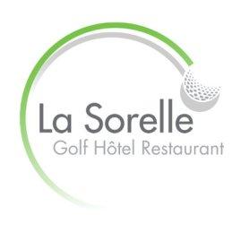 golf de la sorelle, golf et gastronomie, golf et caviar, distrilux caviar calvisius