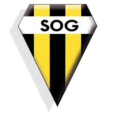 sog rugby givors, distrilux, partenaire distrilux rugby