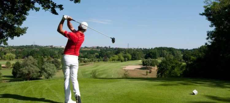 golf tour de la salvagny, trophée golf lyon, caviar et golf, partenaire caviar golf, distrilux, caviar lyon