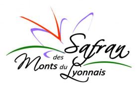 safran monts lyonnais pollionnay