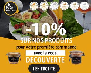 offre esprit-foie-gras.fr, promo code esprit-foie-gras.fr