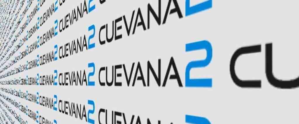 cuevana2 website