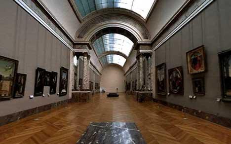 museo-del-louvre-paris-francia