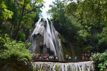 cola-de-caballo-waterfall-and-villa-de-santiago-day-trip-from-in-monterrey-158060