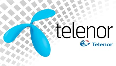 Customer Privacy won by Telenor