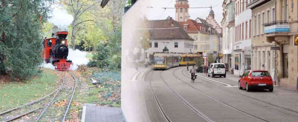 Karlsruhe Review