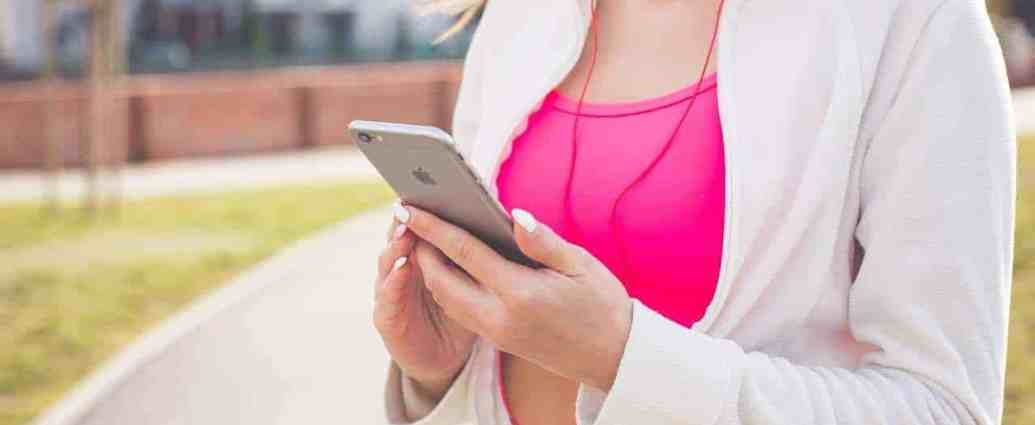 Tips For DIY Mobile Phone Repairs