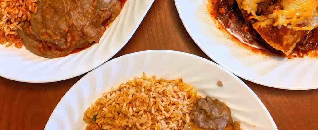 tamales recipe