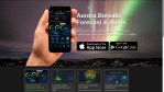 best app for nothern lights forecast
