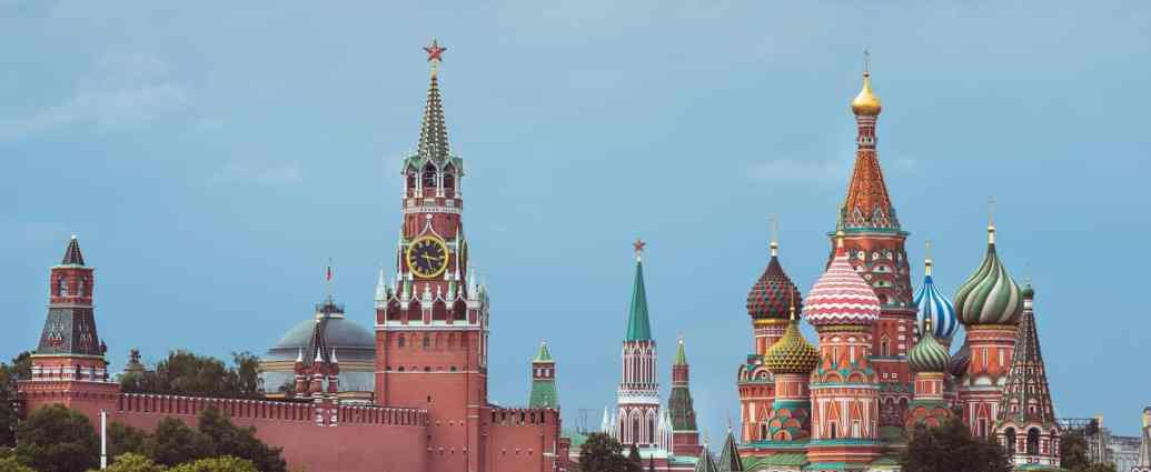 Saint Basil Russia, most beautiful cathedrals of the world, most beautiful churches in the world
