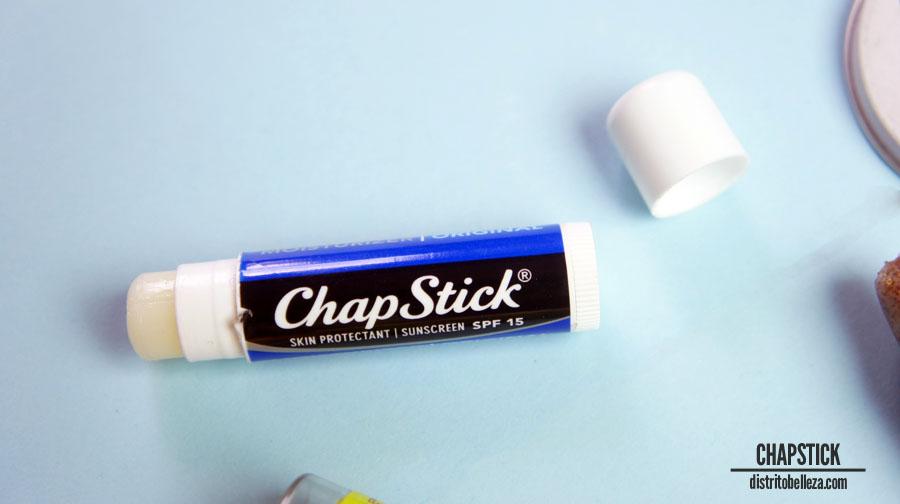 labios partidos chapstick
