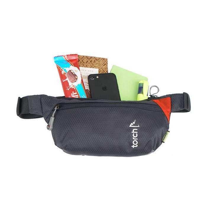 Waist Bag Tajimi
