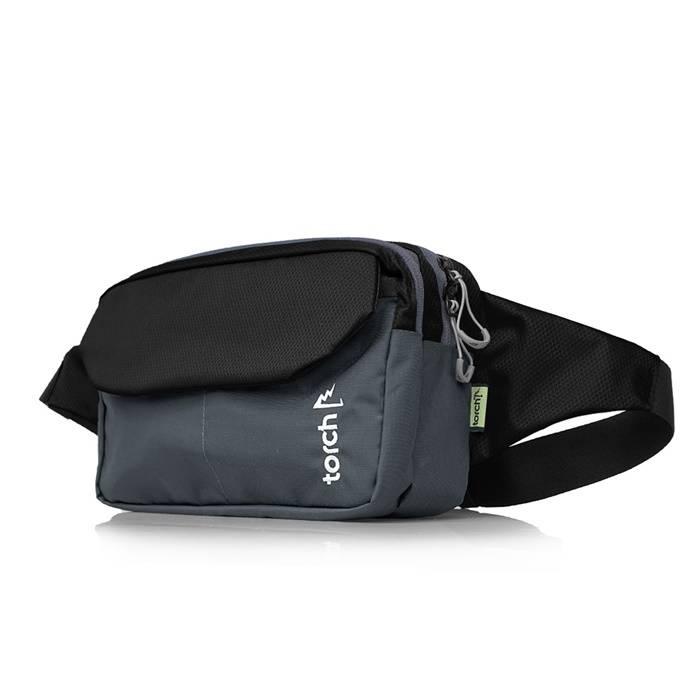 Waist Bag Shikage