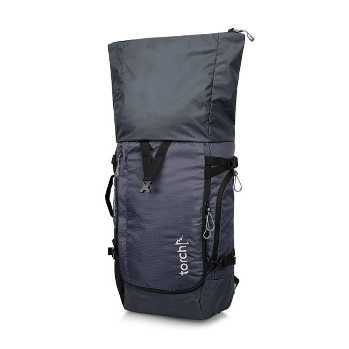 Travel Backpack Kushima