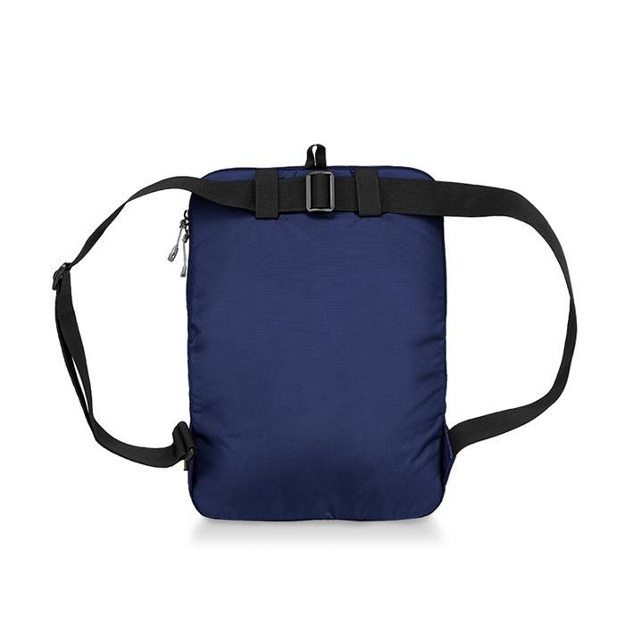 Office Bag Isesaki