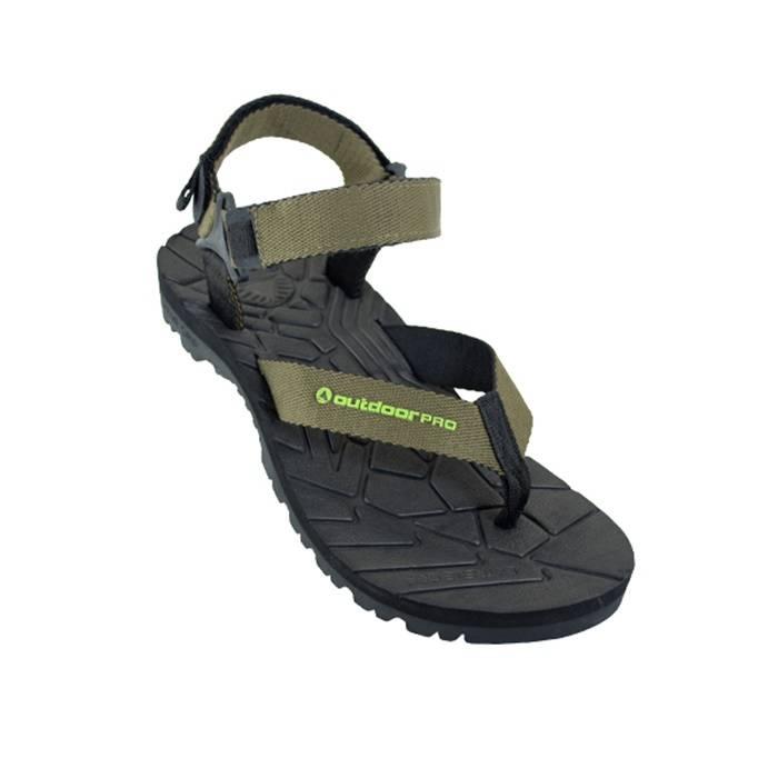 Sandal Jepit Cruiser Sandal Jepit Cruiser
