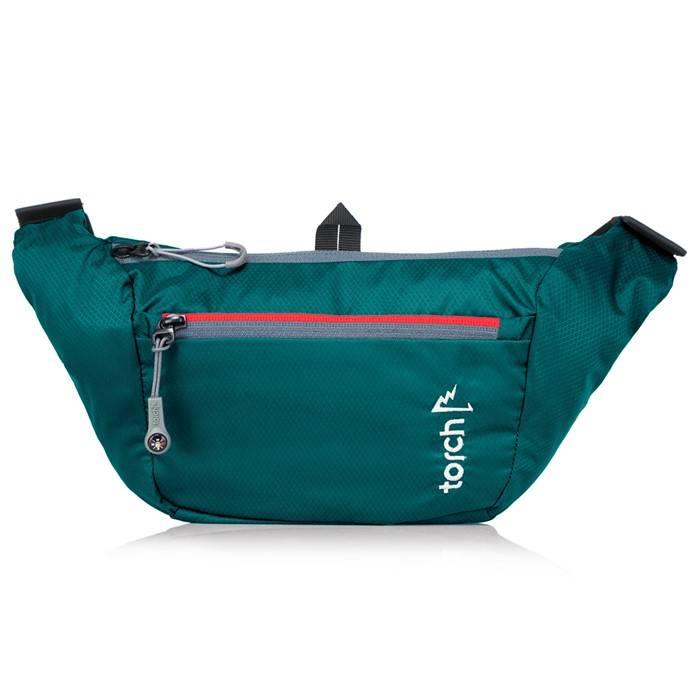Koriyama Waist Bag