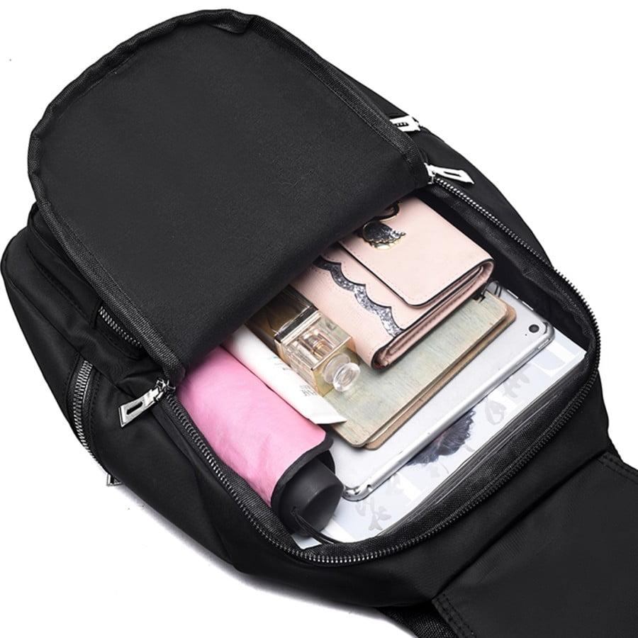 ANNORA Tas Back Pack Wanita