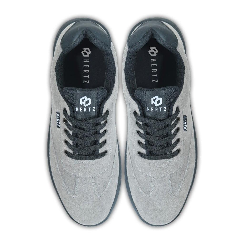 Sepatu Sneakers Pria H 3280