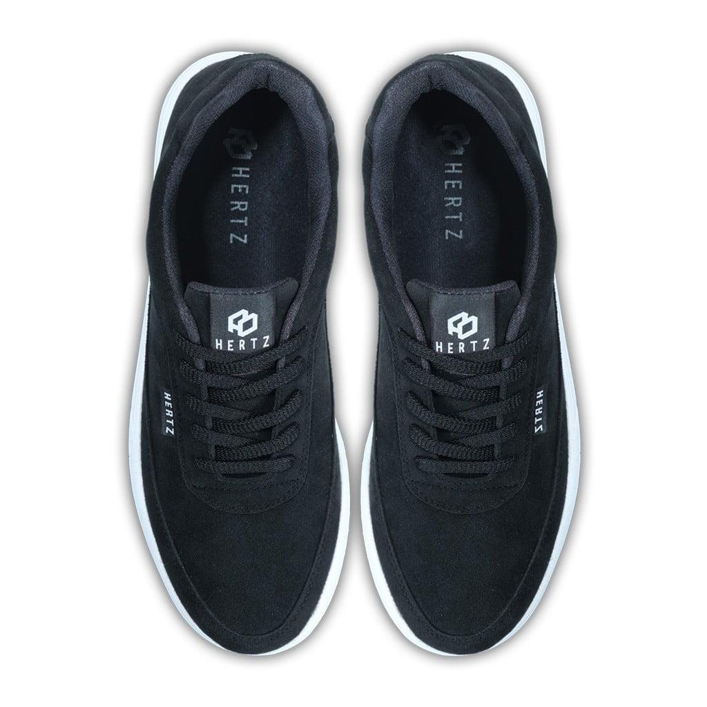 Sepatu Sneakers Pria H 3276 Brand Hertz