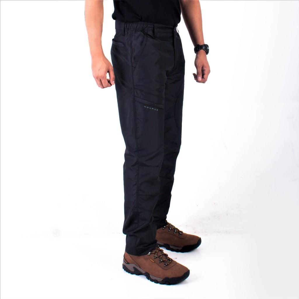 Savana - Long Pants Celana Gunung Ngaras
