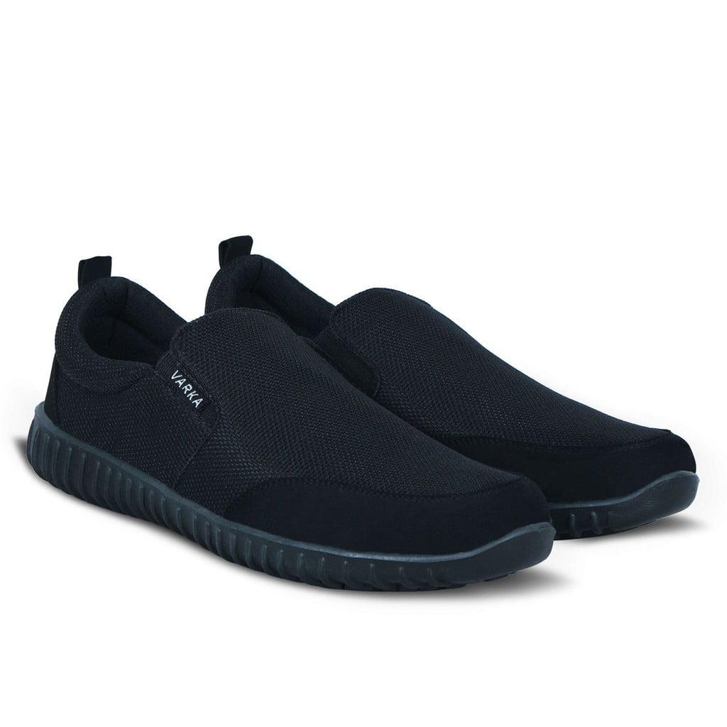 Sepatu Kasual Pria Terbaru V 585 Brand Varka