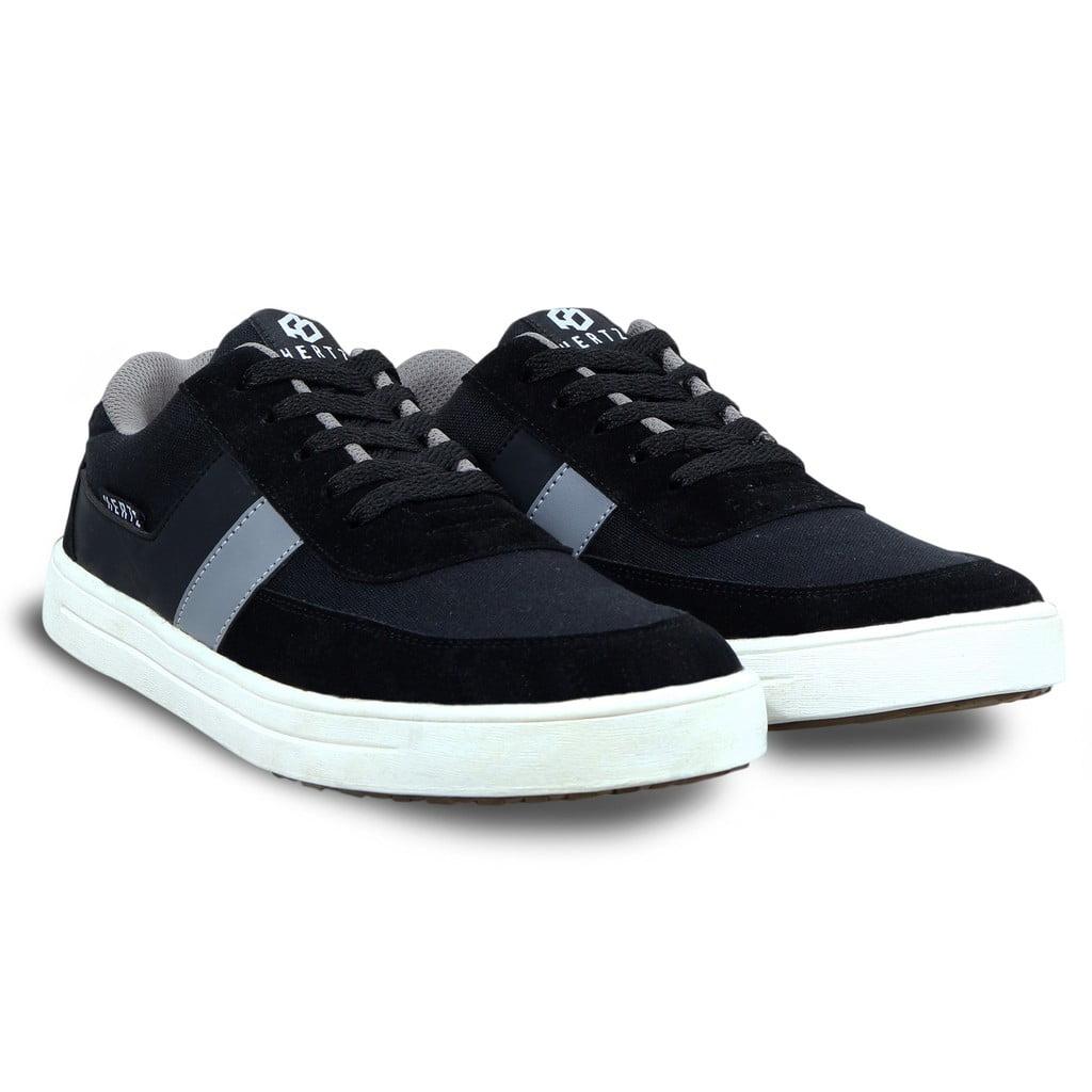 Sepatu Sneakers Pria Terbaru H 3329