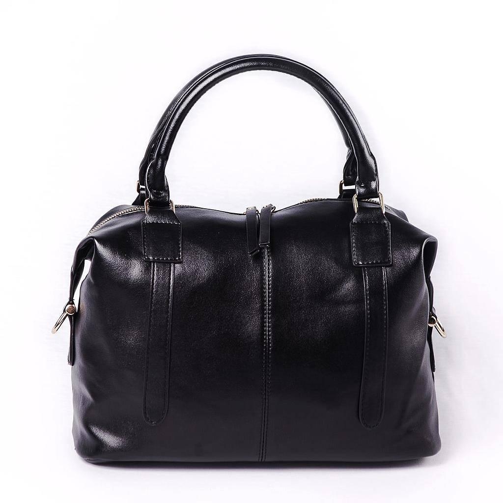 Kaolia - Hand Bag