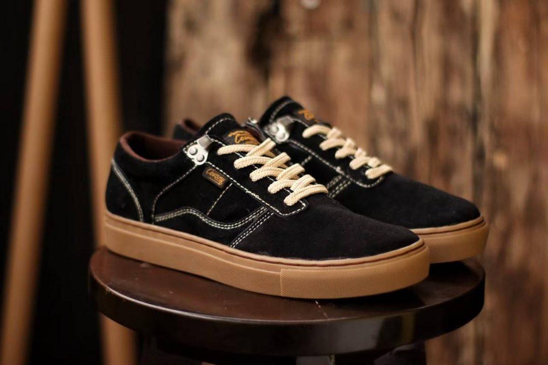 Eastbrook X Cevany Sneakers Gordon