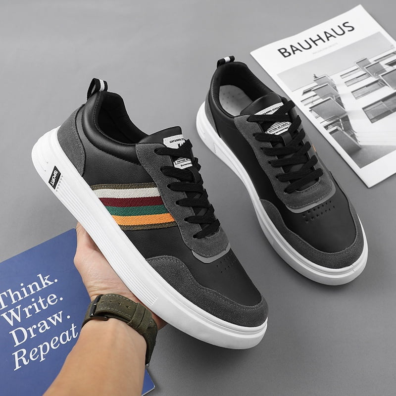Sepatu Sneaker AIR CERBERUS