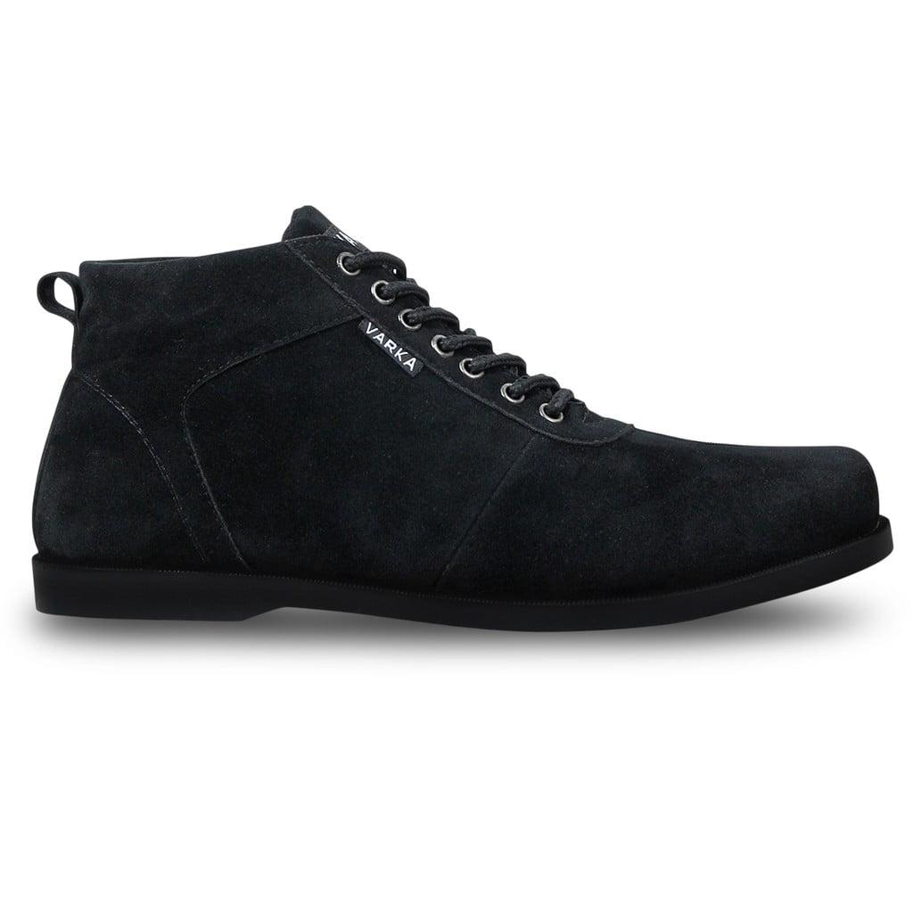 Sepatu Boot Pria Terbaru V 4282