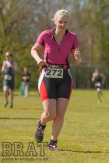 BRAT Lichfield Sprint Triathlon 2015-272-2