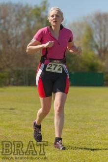 BRAT Lichfield Sprint Triathlon 2015-272-3
