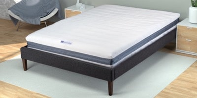 airweave mattress review compared