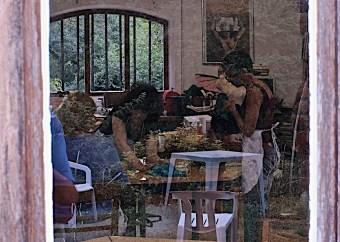 bourry_atelier