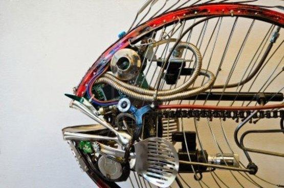 ferraille-poissons-fab-web