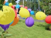 Fællesskabsfestival